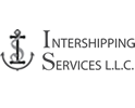 Intershipping Services